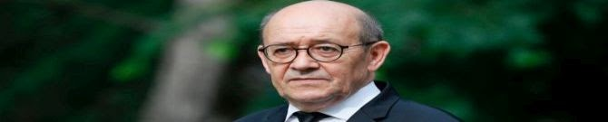 French Minister To Visit ISRO Flight Centre In Bangalore