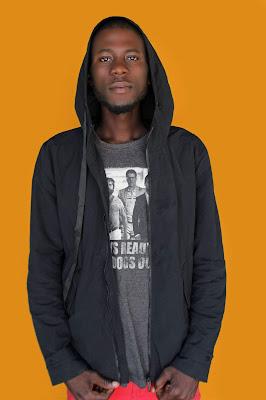 Conserto De Rima - Meu Puk (feat. M-Grande Pro) (Afro House)