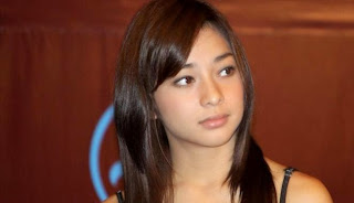 Biografi Nikita Willy Selebritis Indonesia