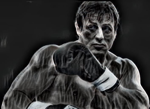 Sylvester Stallone (Sly Stallone)