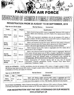 https://www.jobspk.xyz/2019/08/Join-Pakistan-Air-Force-PAF-2019-as-Airmen.html?m=1
