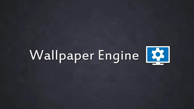 Wallpaper Engine Full (Build 1.0.746 + Workshop Pack) - www.redd-soft.com