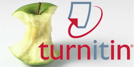 Turnitin se asocia con CORE para proteger la investigación en Acceso Abierto