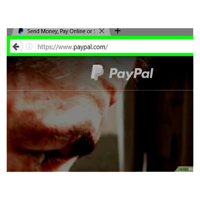 How to Verify a PayPal Account 100% working (pic)