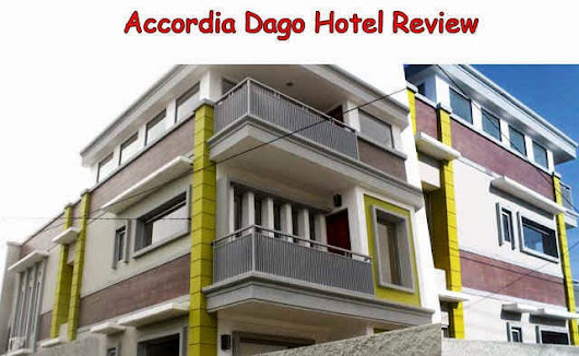 Accordia Dago Hotel Review