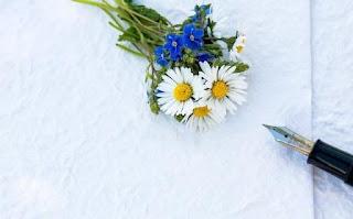 Puisi Cinta Kasih Karya Yuliana Sirait