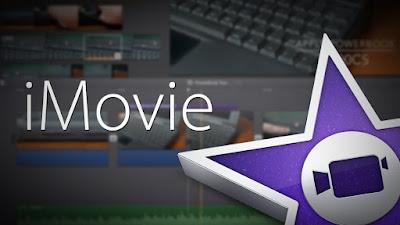 تطبيق-iMovie-لتحرير-الفيديو-على-الآيفون