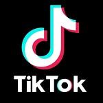 tik-tok-social-media