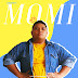 Who's Momi?