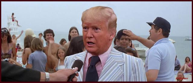 TrumpMayorSharkCity.jpg