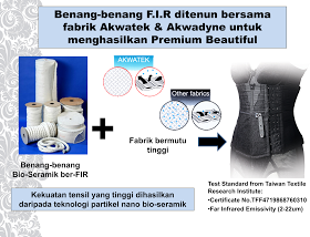 harga premium beautiful