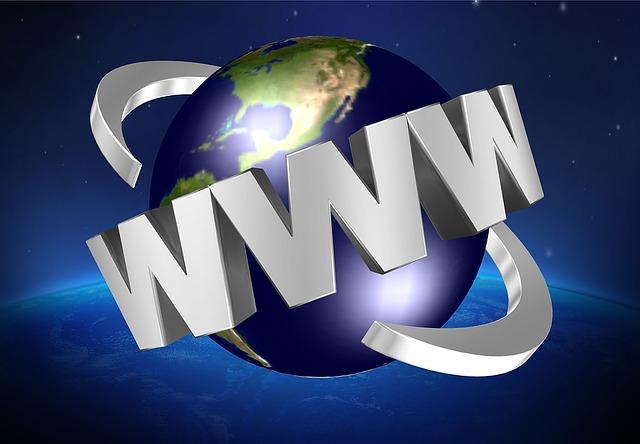 Pengertian Internet dan Intranet: Sejarah, Perbedaan dan Fitur