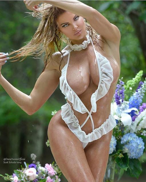 ◁ صور بزول بدون ملابس عاري كبير روعة