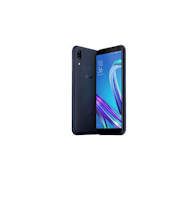 Asus Zenfone Max M1 ZB555KL USB Driver For Windows