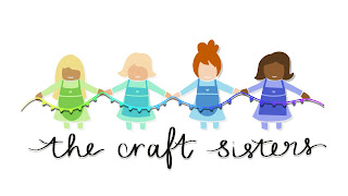 The Craft Sisters