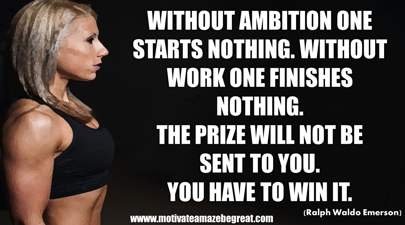 31 Motivational Picture Quotes To Inspire Your Day Motivate Amaze