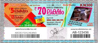 """KeralaLotteries.net, """"kerala lottery result 23 1 2020 karunya plus kn 300"""", karunya plus today result : 23-1-2020 karunya plus lottery kn-300, kerala lottery result 23-1-2020, karunya plus lottery results, kerala lottery result today karunya plus, karunya plus lottery result, kerala lottery result karunya plus today, kerala lottery karunya plus today result, karunya plus kerala lottery result, karunya plus lottery kn.300 results 23/01/2020, karunya plus lottery kn 300, live karunya plus lottery kn-300, karunya plus lottery, kerala lottery today result karunya plus, karunya plus lottery (kn-300) 23/01/2020, today karunya plus lottery result, karunya plus lottery today result, karunya plus lottery results today, today kerala lottery result karunya plus, kerala lottery results today karunya plus 23 01 20, karunya plus lottery today, today lottery result karunya plus 23.1.20, karunya plus lottery result today 23.1.2020, kerala lottery result live, kerala lottery bumper result, kerala lottery result yesterday, kerala lottery result today, kerala online lottery results, kerala lottery draw, kerala lottery results, kerala state lottery today, kerala lottare, kerala lottery result, lottery today, kerala lottery today draw result, kerala lottery online purchase, kerala lottery, kl result,  yesterday lottery results, lotteries results, keralalotteries, kerala lottery, keralalotteryresult, kerala lottery result, kerala lottery result live, kerala lottery today, kerala lottery result today, kerala lottery results today, today kerala lottery result, kerala lottery ticket pictures, kerala samsthana bhagyakuri, kerala lottery ticket image"""