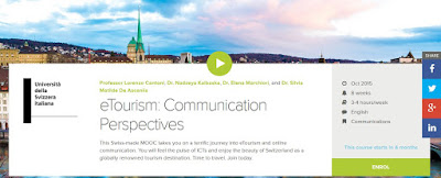 https://iversity.org/en/courses/etourism-communication-perspectives