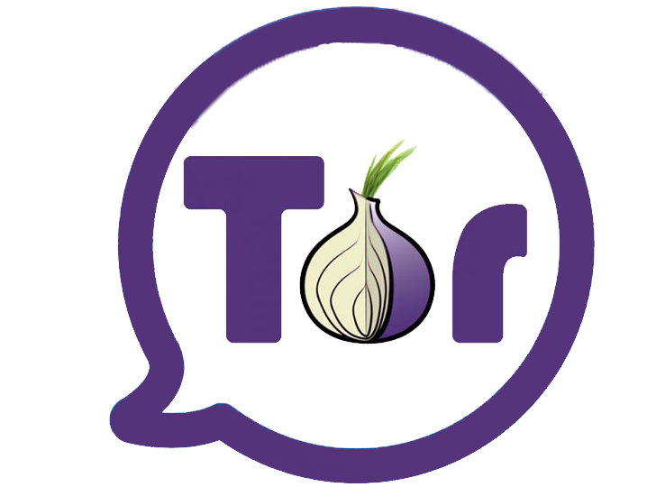 Tor Instant Messaging Bundle - A New Anonymous and Encrypted messaging Software