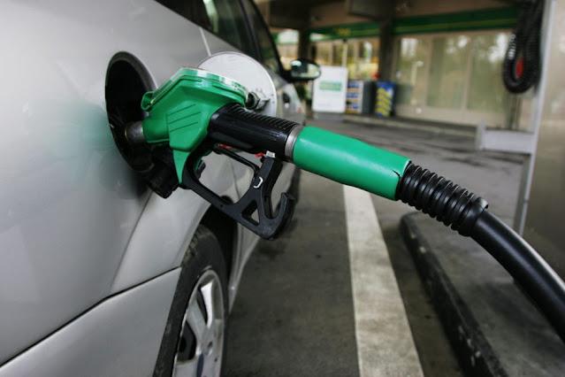 Αργολίδα: Ζητούνται άτομα για εργασία σε βενζινάδικο