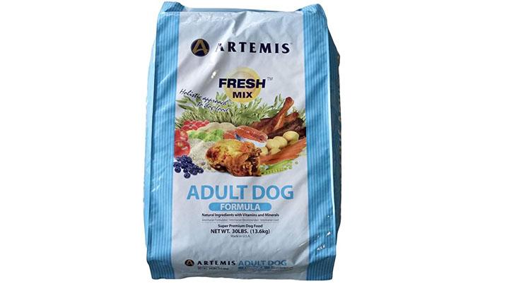 artemis-fresh-mix-adult-formula-dog-food