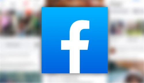 How To Private My Friends In Facebook