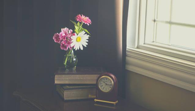Quanto tempo ci vuole per diventare blogger professionista?