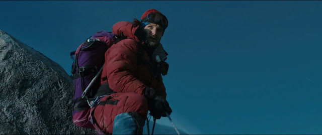 gambar film everest by lemonvie