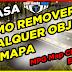 MTA:SA | COMO REMOVER QUALQUER OBJETO DO MAPA