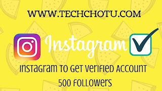 https://www.techchotu.com