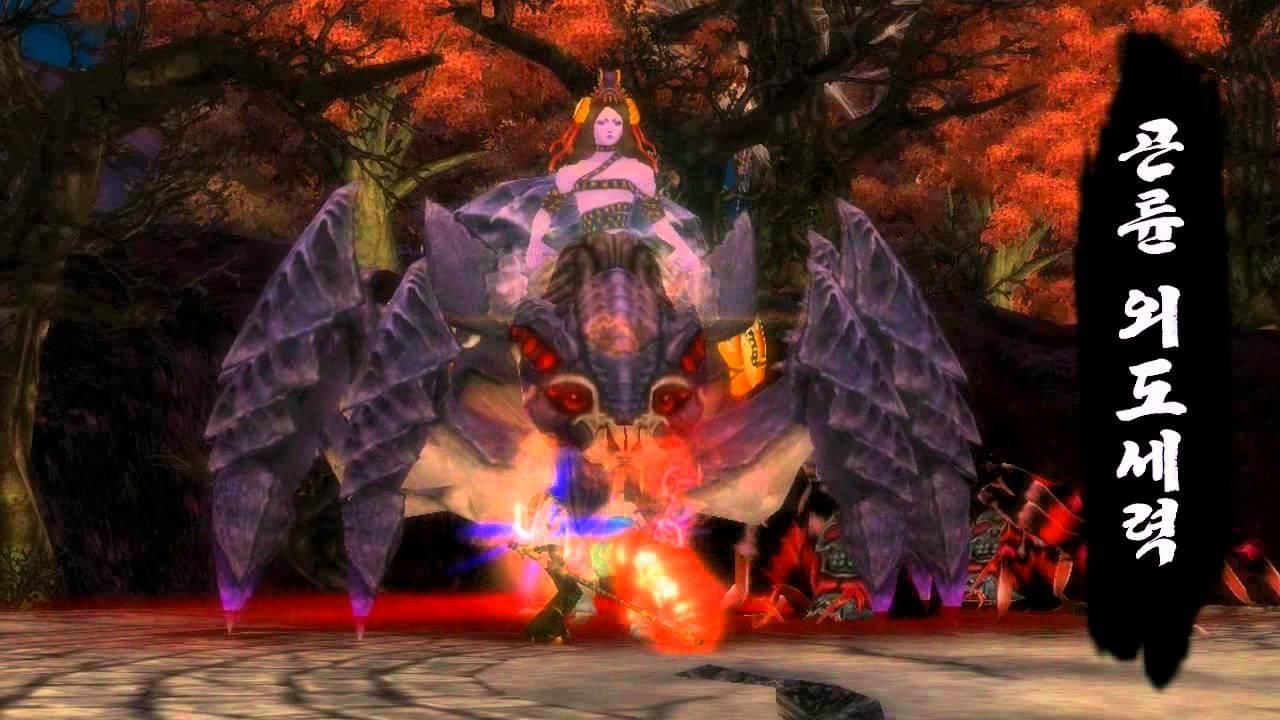 Cửu Long Tranh Bá là một trong những game 3D đầu tiên có mặt tại Việt Nam,  phiên bản Offline của game đã có mặt tại Mygamevn.com.