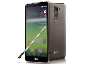 Harga LG Stylus 2 Baru, Harga Hp LG Stylus 2 Second