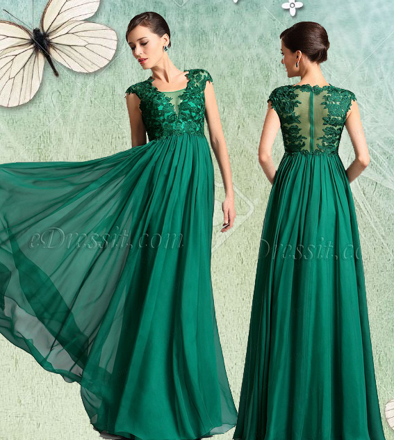 http://www.edressit.com/a-line-empire-waist-emerald-maternity-dress-formal-dress-02160904-_p4408.html
