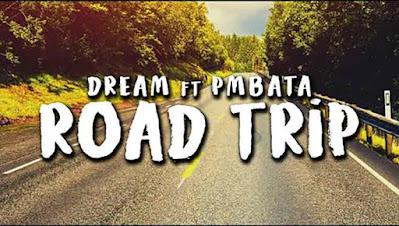 Dream - Roadtrip