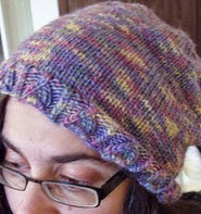 http://www.ravelry.com/patterns/library/ilaisas-loose-toque