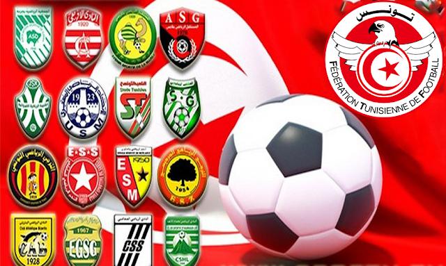ترتيب فرق كرة القدم عالميا