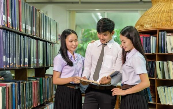 5 Sekolah Kedinasan untuk Lulusan SMK dengan Prospek Cemerlang