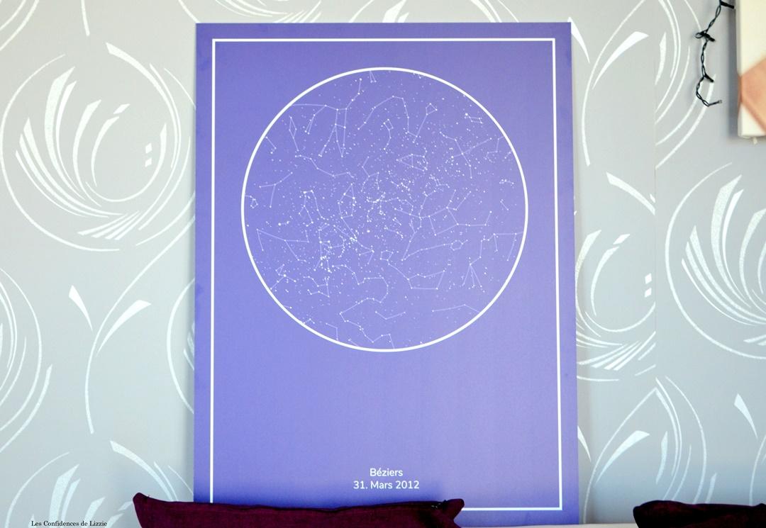 cadeau-personnalise-carte-du-ciel