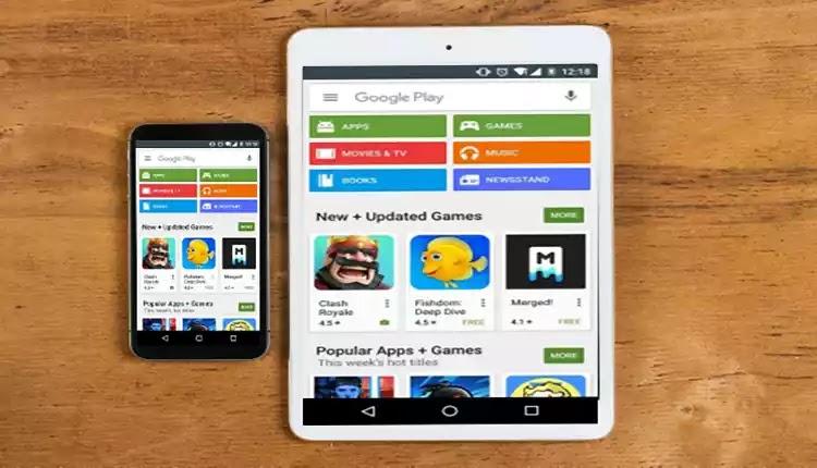 حزمة تطبيقات وألعاب (جديدة) مدفوعة متاحة للتحميل مجانا ولفترة محدودة