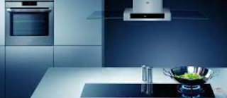 Cara Menyimpan Kitchen Set Minimalis Esensial