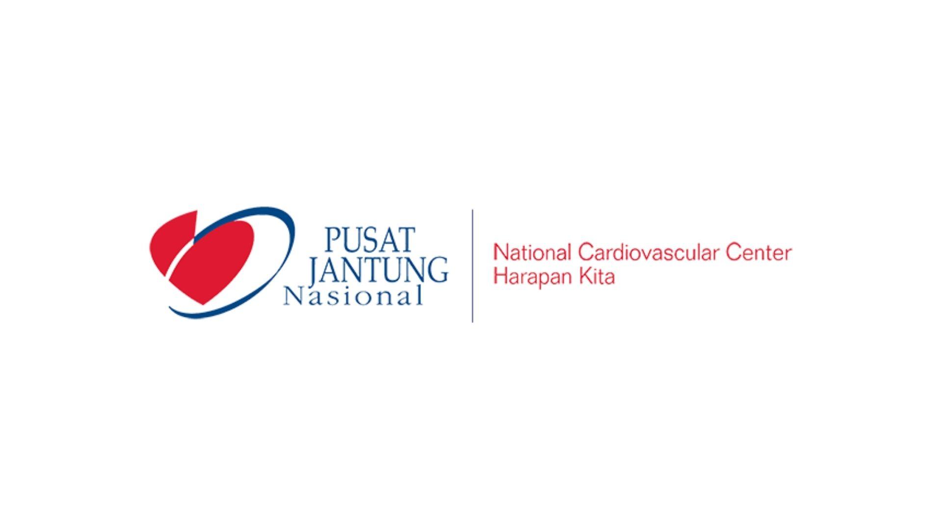 Rekrutmen Calon Pegawai Rumah Sakit Jantung & Pembuluh Darah Harapan Kita