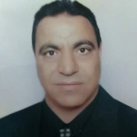 حماد مسلم يكتب عن الضربات الموجعة المتلاحقة وسقوط زعيم الابالسه