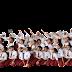 10 cara sebelum mendaftarkan anak ke sekolah IT terbaik di Bandung