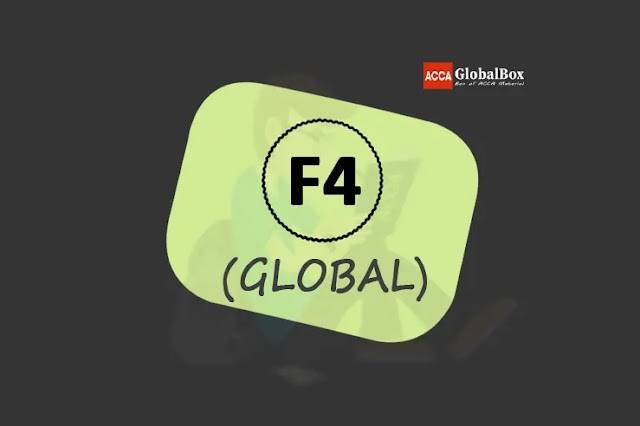 "F4 - (Global) - 2021 | Corporate and Business Law (CL) | <span class=""secret3""></span> - STUDY TEXT and EXAM KIT"