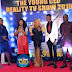 BREAKING NEWS: NATIONWIDE REGISTRATION AND AUDITION FOR THE YOUNG CEO REALITY TV SHOW 2020 (SEASON 2) WILL END ON 15TH JULY 2020