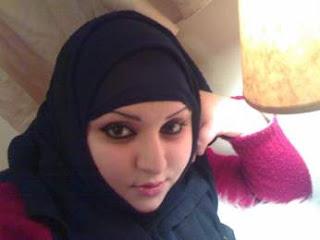 Whatsapp Femme Numero Ta3arof Zawaj Maroc