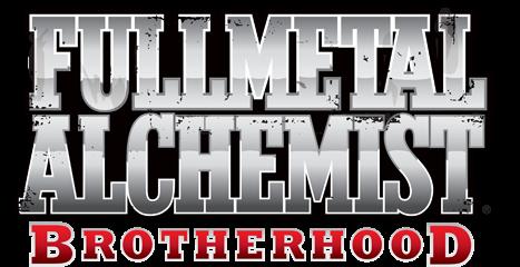 FULLMETAL ALCHEMIST BROTHERHOOD EN VIVO 24/7