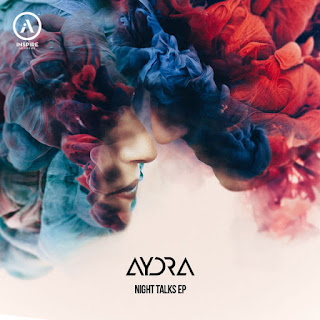 Aydra - Night Talks on iTunes
