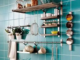 Keunggulan Peralatan Dapur Dari IKEA