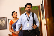 bethaludu movie photos gallery-thumbnail-1